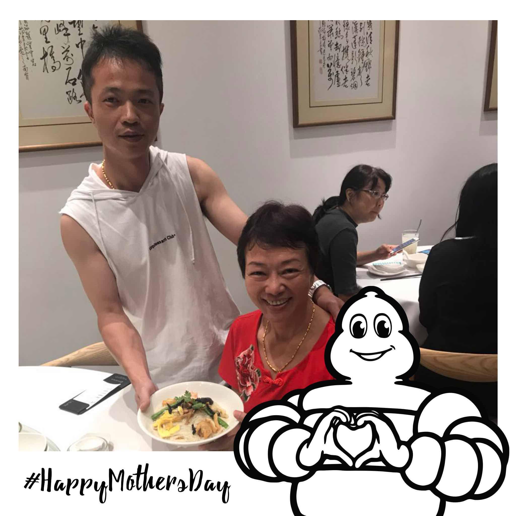 Chef Li Wen Wu 2_3.jpg