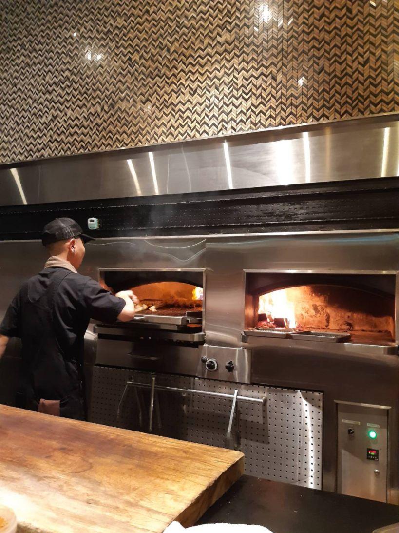 Nick Fireplay oven.jpg