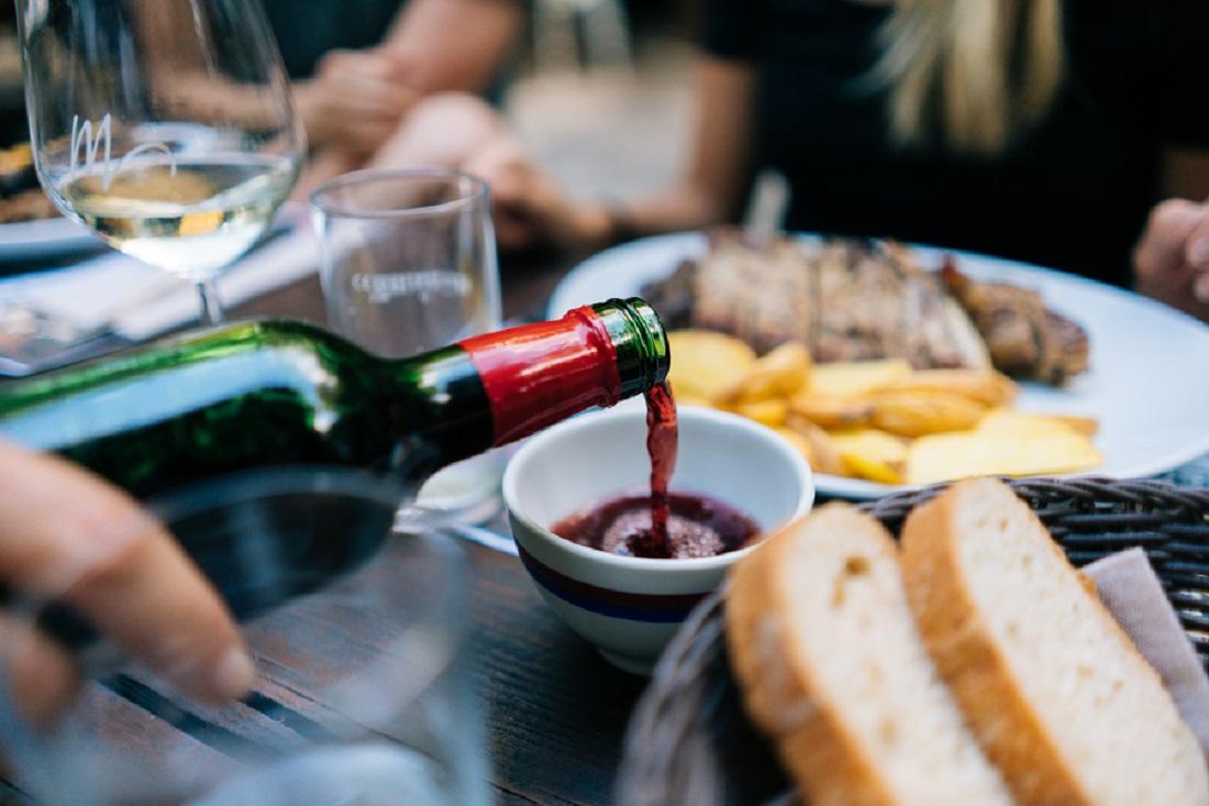 Gastronomy and traditions © Milo Zanecchia.jpg