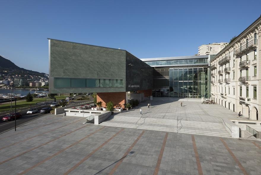 LAC Lugano Arte e Cultura.jpg