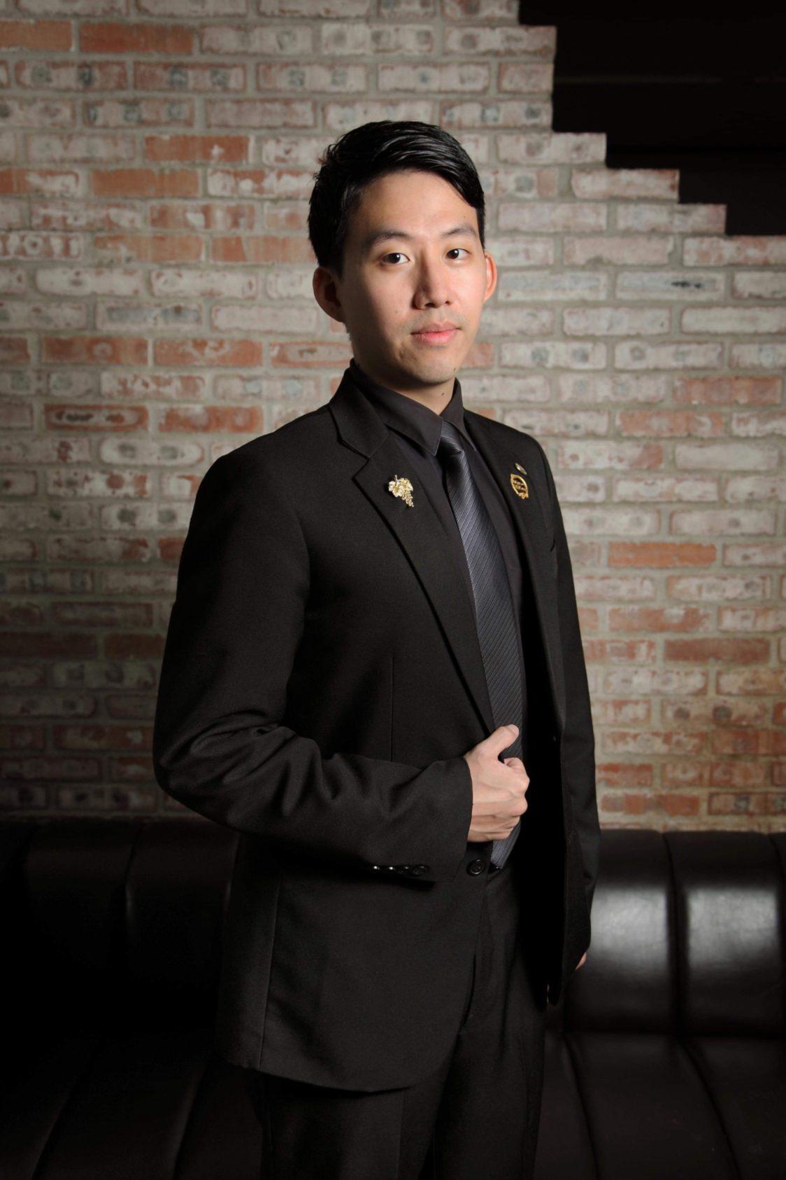 Johnny Chang.jpg