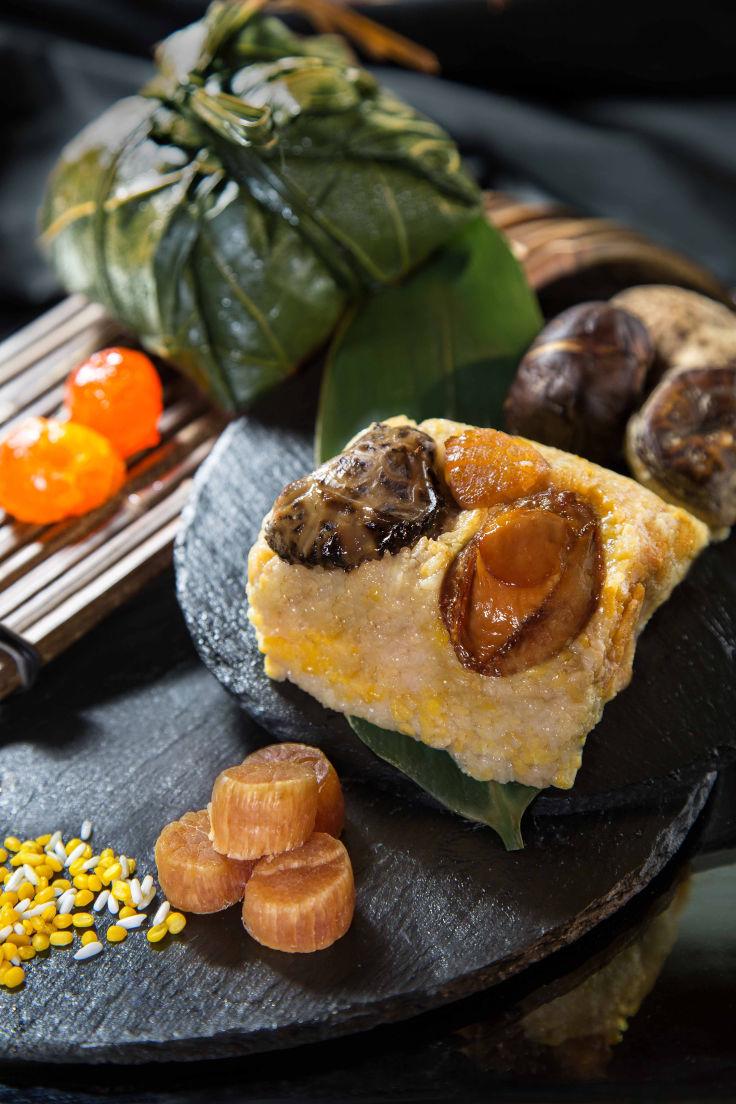 Yat Tung Heen Rice Dumplings 2020.jpg