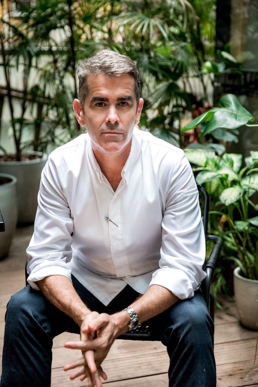 Shane Osborn Profile.jpg