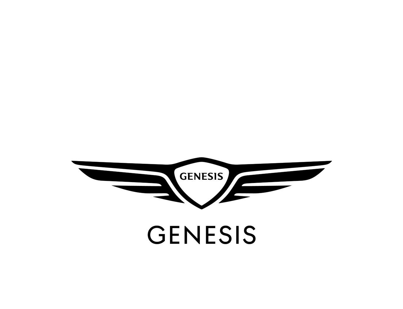 genesis article logo5 (1).jpg