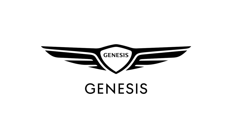 genesis logo_low (1).jpg