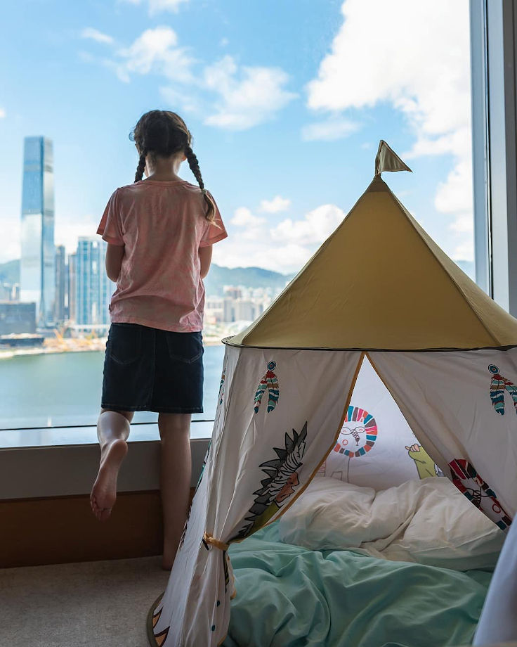 Four Seasons HK Family Staycation .jpg