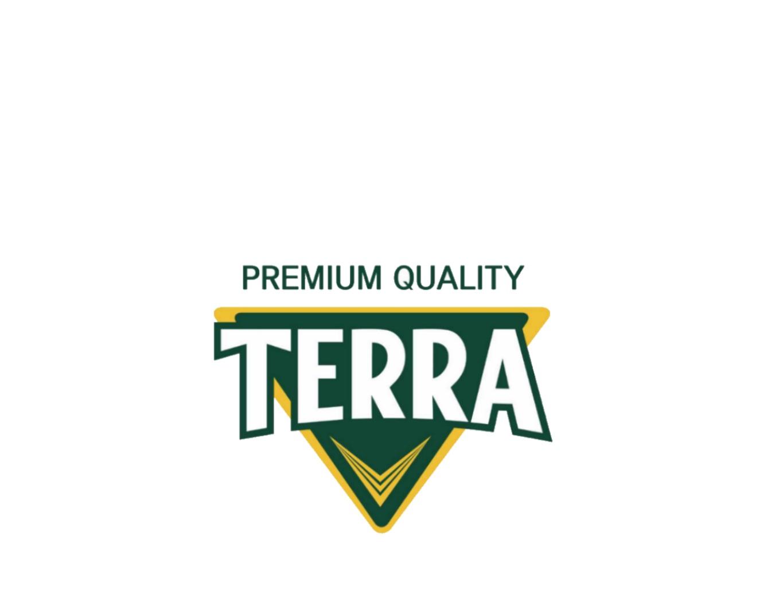 terra6.jpg