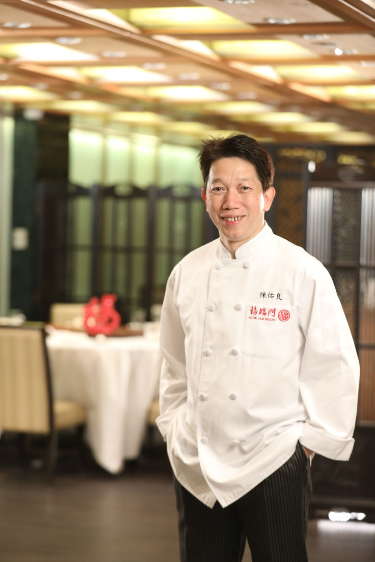 Fook Lam Moon(HK)Executive Chef Chan Yau Leung.jpg