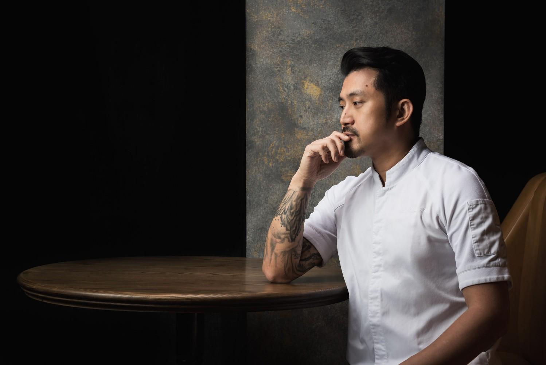 chef Kin longtail.jpg