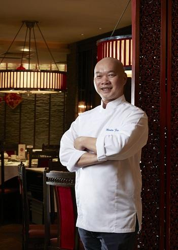 Crystal Jade Palace - Chef Martin Foo.jpg