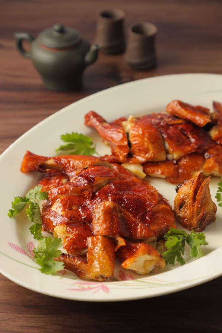 Celestrial Court Deep Fried Chicken.jpg