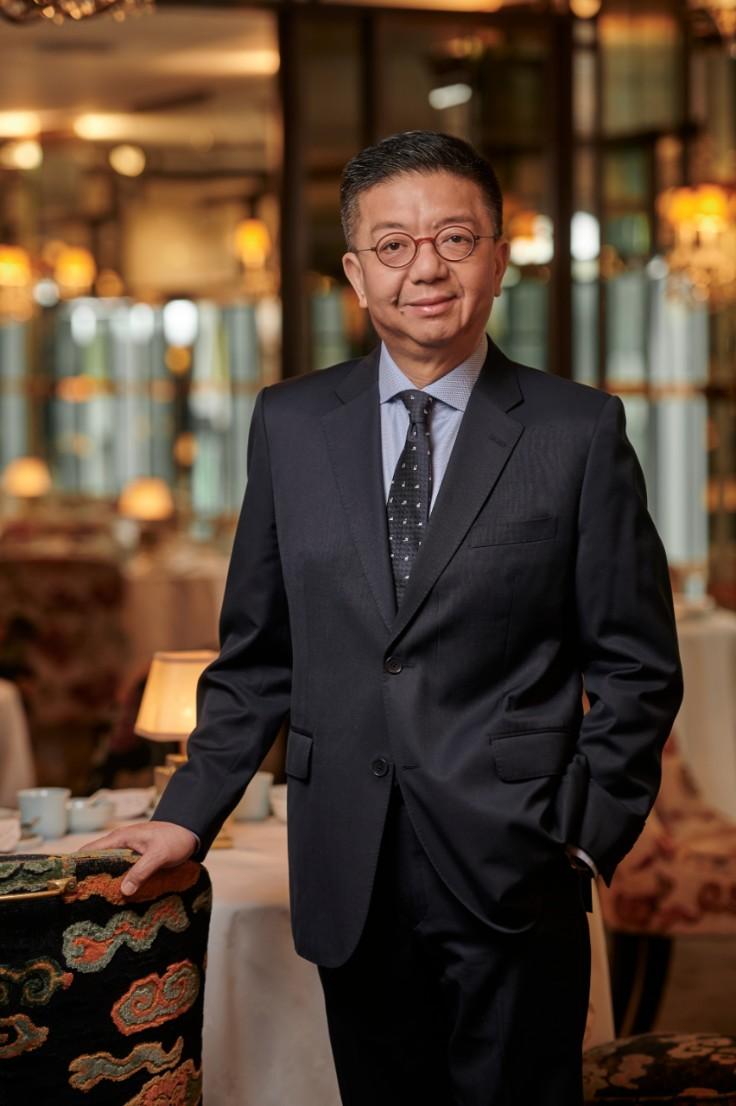 Anthony Lau Lai Sun Dining Group portrait.jpg
