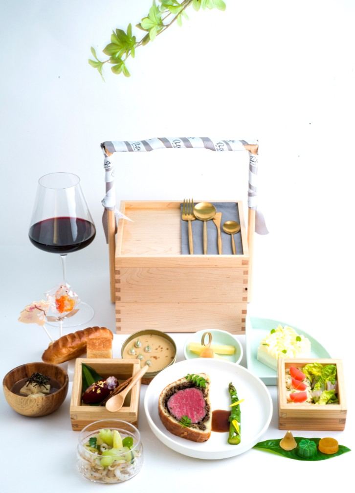Date by Tate Gastronomy Box.jpg