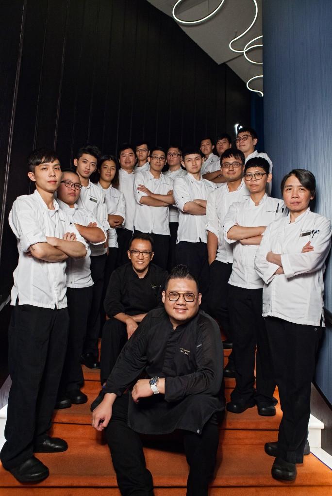 A CUT steakhouse team.jpg