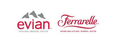 Evian&Ferrarelle-01.jpg