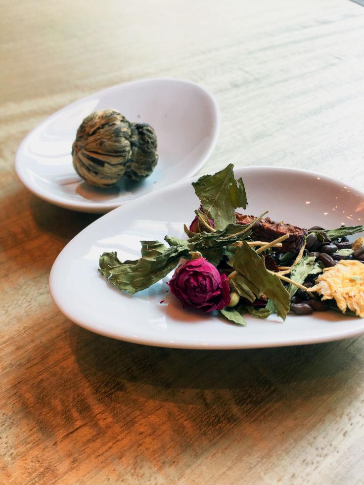 Flower Tea.jpg