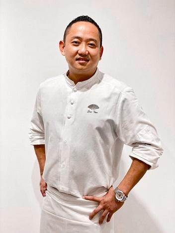 Executive Chef Eric Tan.jpg