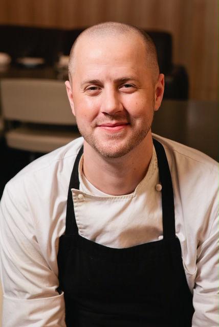 Belon Head Chef Matthew Kirkley.jpg