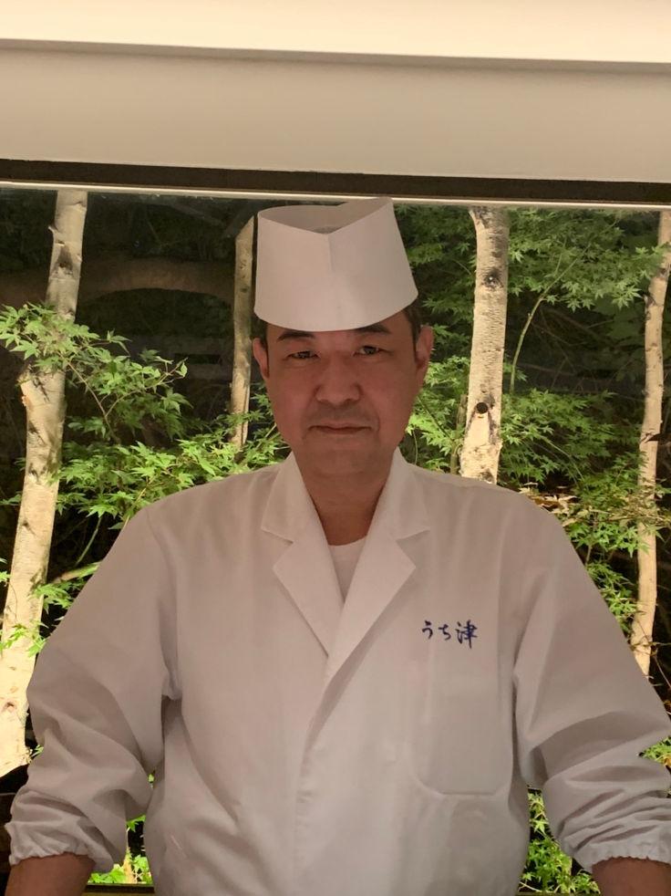 Chef Takahisa Uchitsu.jpg