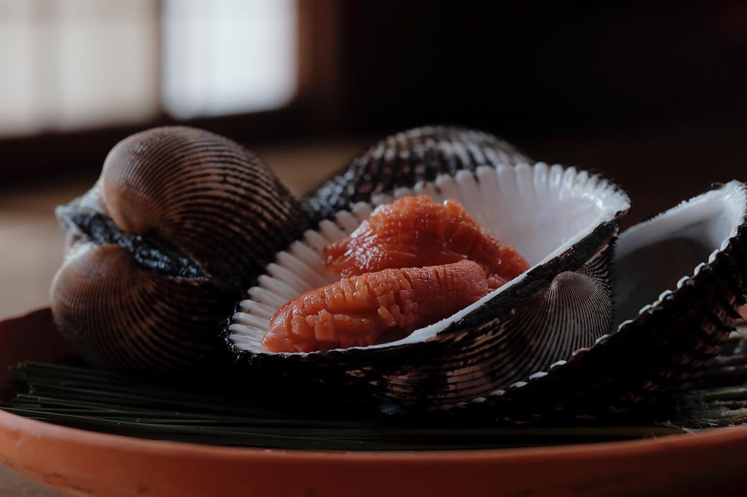 Located near the Kodaiji Temple in Kyoto, Two MICHELIN Star Kodaiji Wakuden receives the MICHELIN Guide's affirmation this year for their refined, elegant cuisine. (Photo: Kodaiji Wakuden)