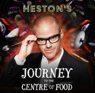 Heston Podcast.png