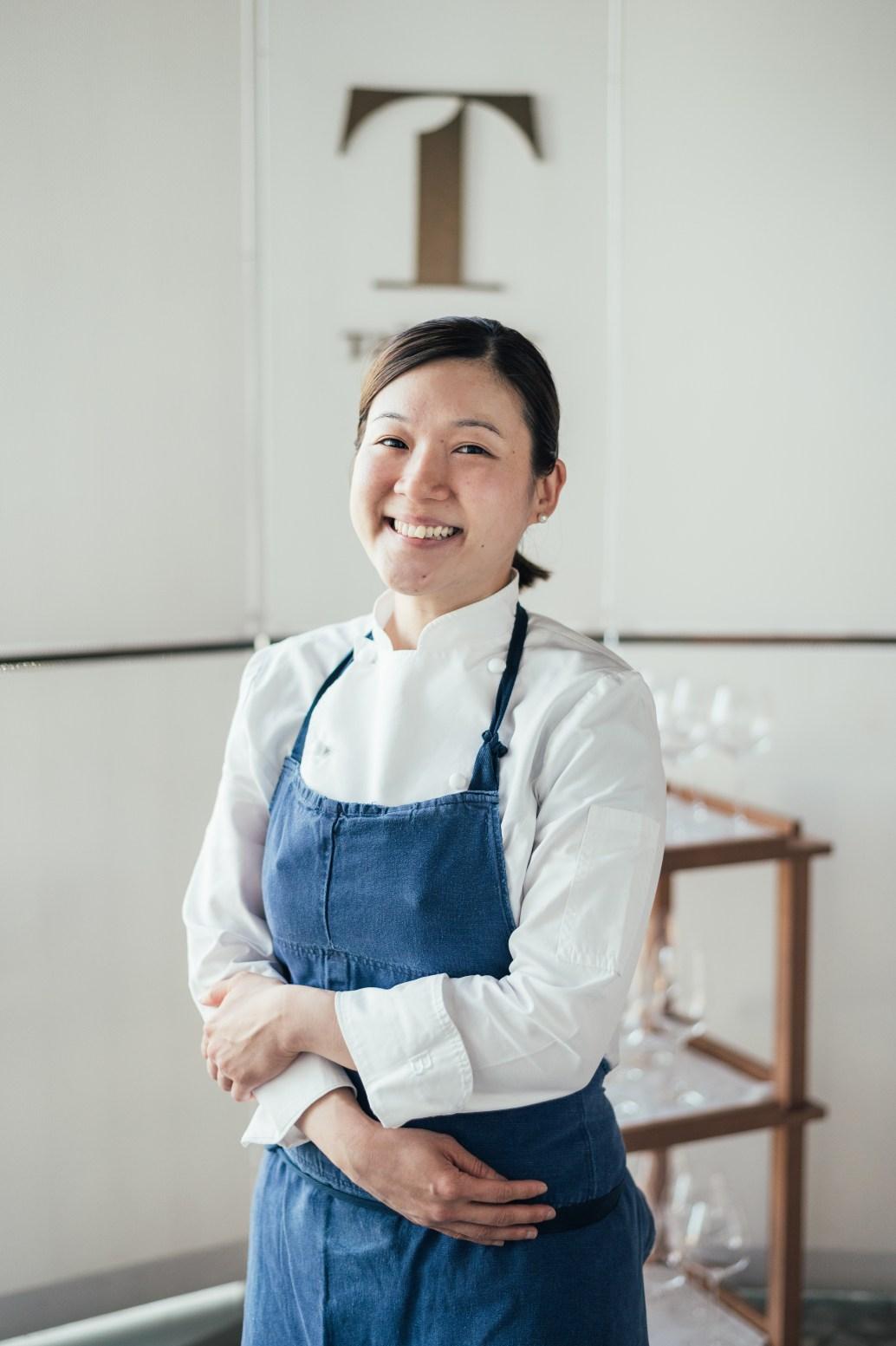 賴思瑩 Angela Lai - Tairroir (1).jpg
