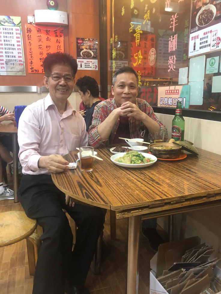 Claypot Rice Chef Cheng Kam Fu Chef Mak Kwai Pui.jpeg