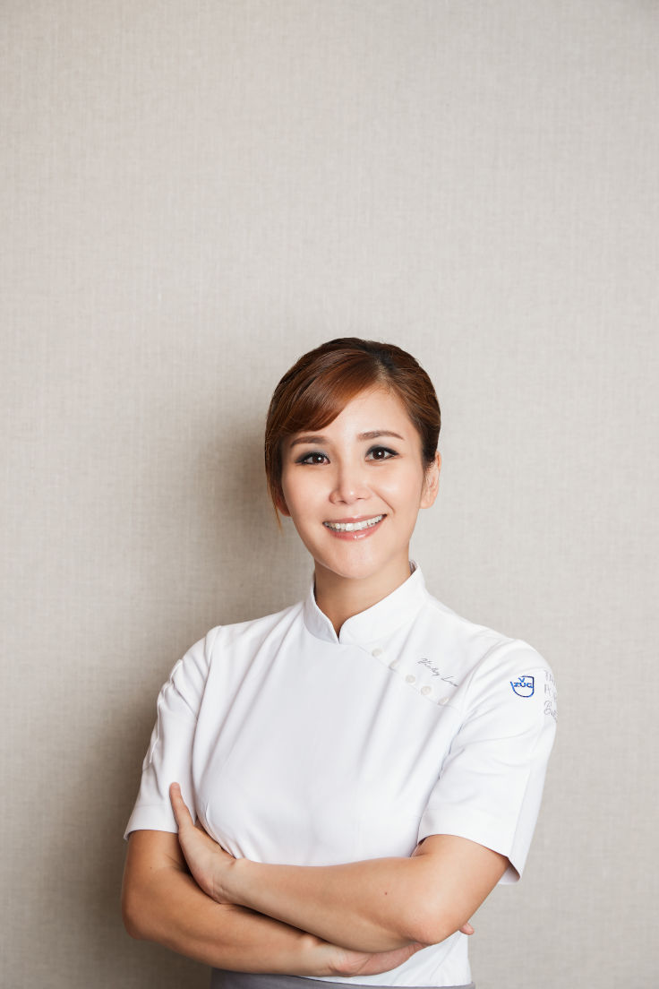 Chef Vicky Lau - TATE Dining Room.jpg