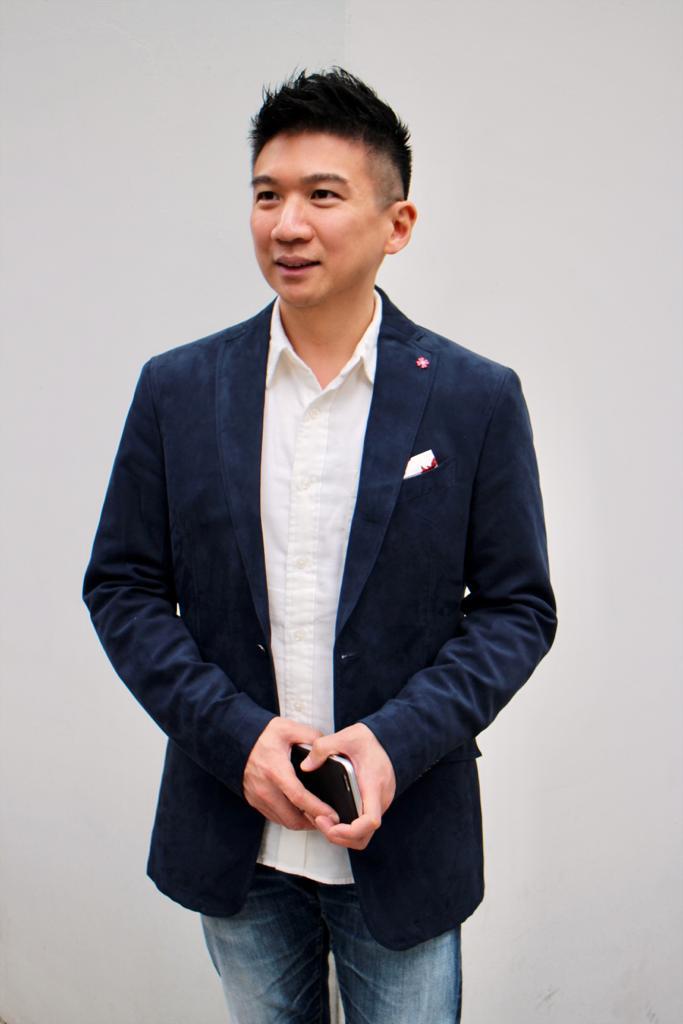 吳東璿 大三元 董事總經理 Charles Wu.jpeg