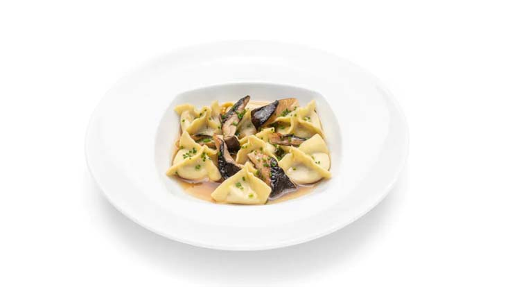 CUCINA.eat - Cagliari