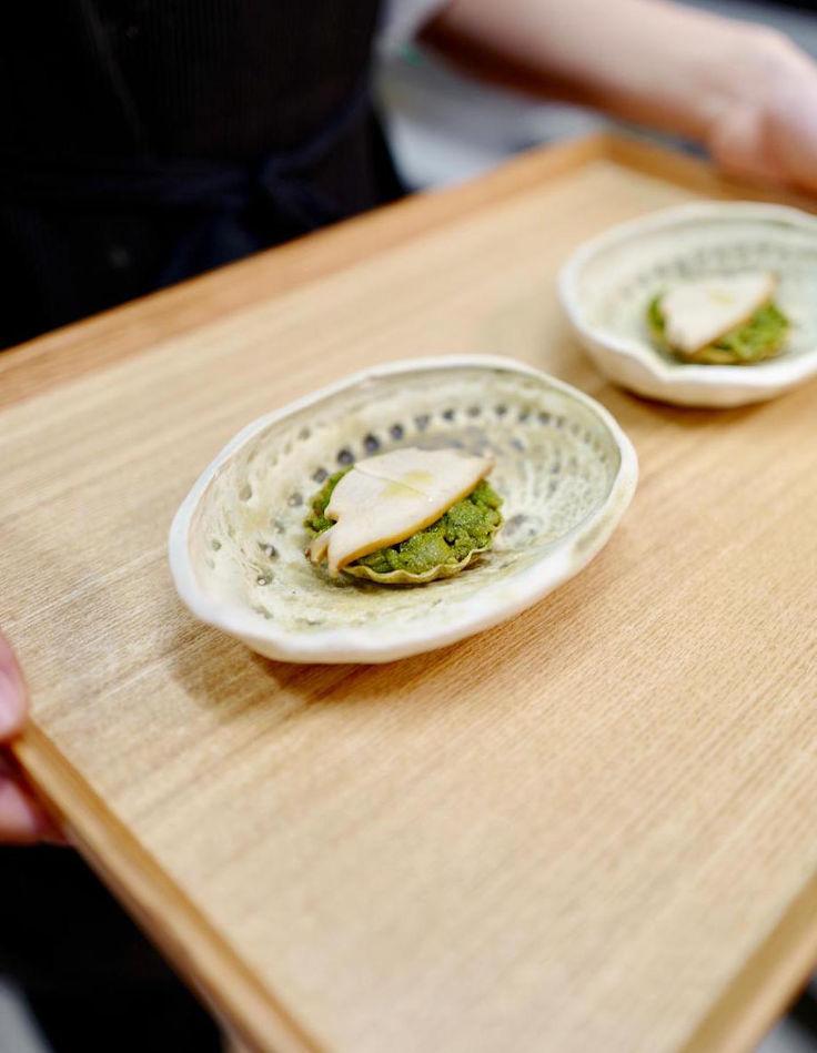 Arbor Abalone Dish.jpeg