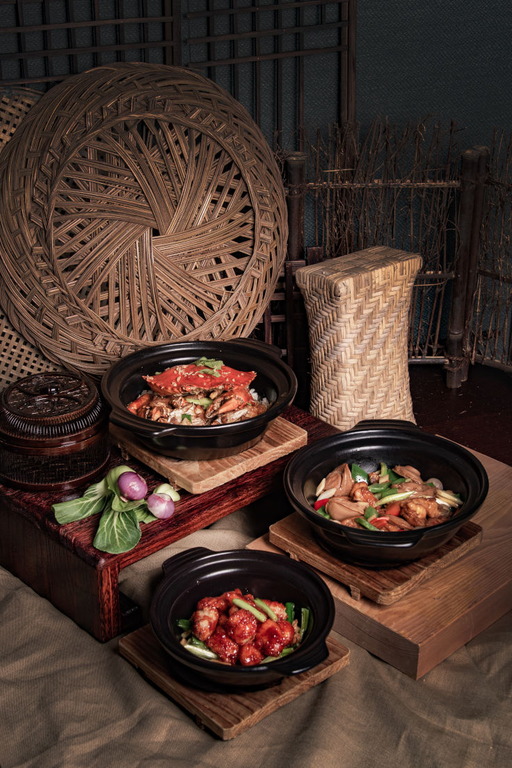 Yat Tung Heen Claypot Dishes.jpg