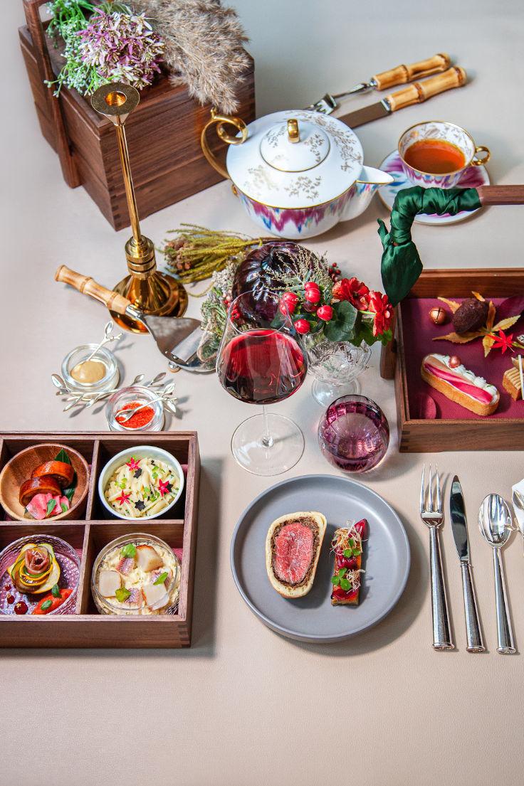 date by TATE Festive Gastronomy Box.jpeg