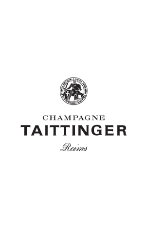 taittinger_v3.png
