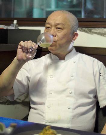 growthwell chef kang.jpg