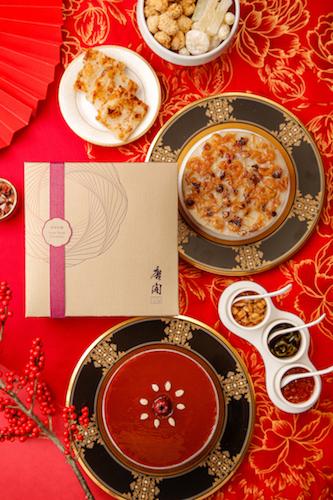 tang-court-michelin-guide-hong-kong-macau-three-stars-2021-chinese-new-year.jpg