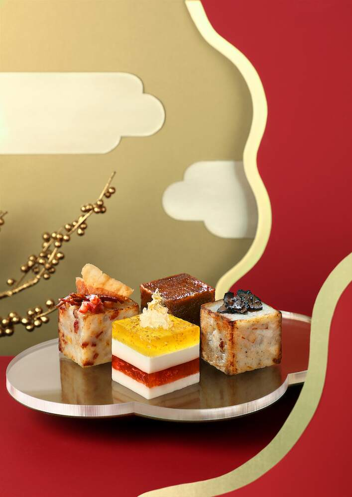 michelin-guide-hong-kong-year-of-ox-NY Pudding 2021 Collection (1).jpg
