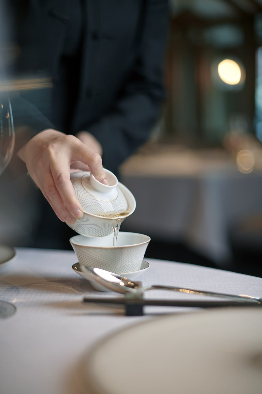 Chinese New Year Pudding-turnip-cake-st-regis-hong-kong-2021-tea-master.jpg