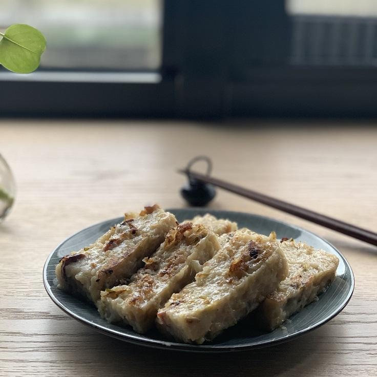 林明健蘿蔔糕農曆春節 港式.jpg