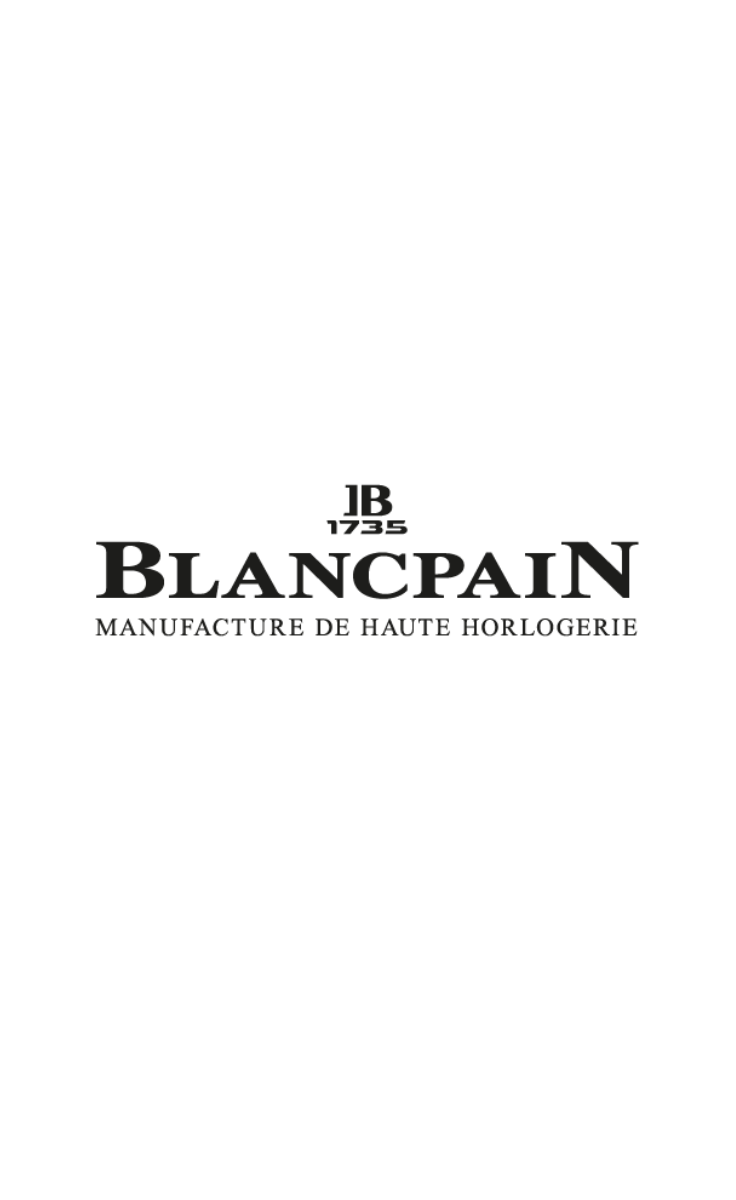 blancpain left.png