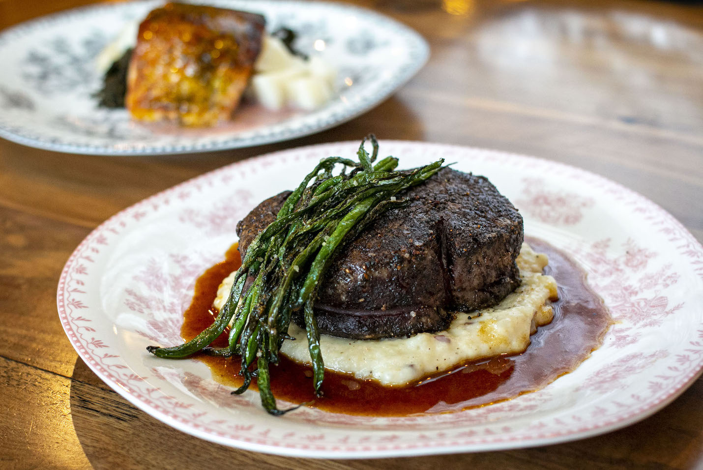 Erick Williams_Filet Mignon_Courtesy of Lindsey Becker (2).jpg