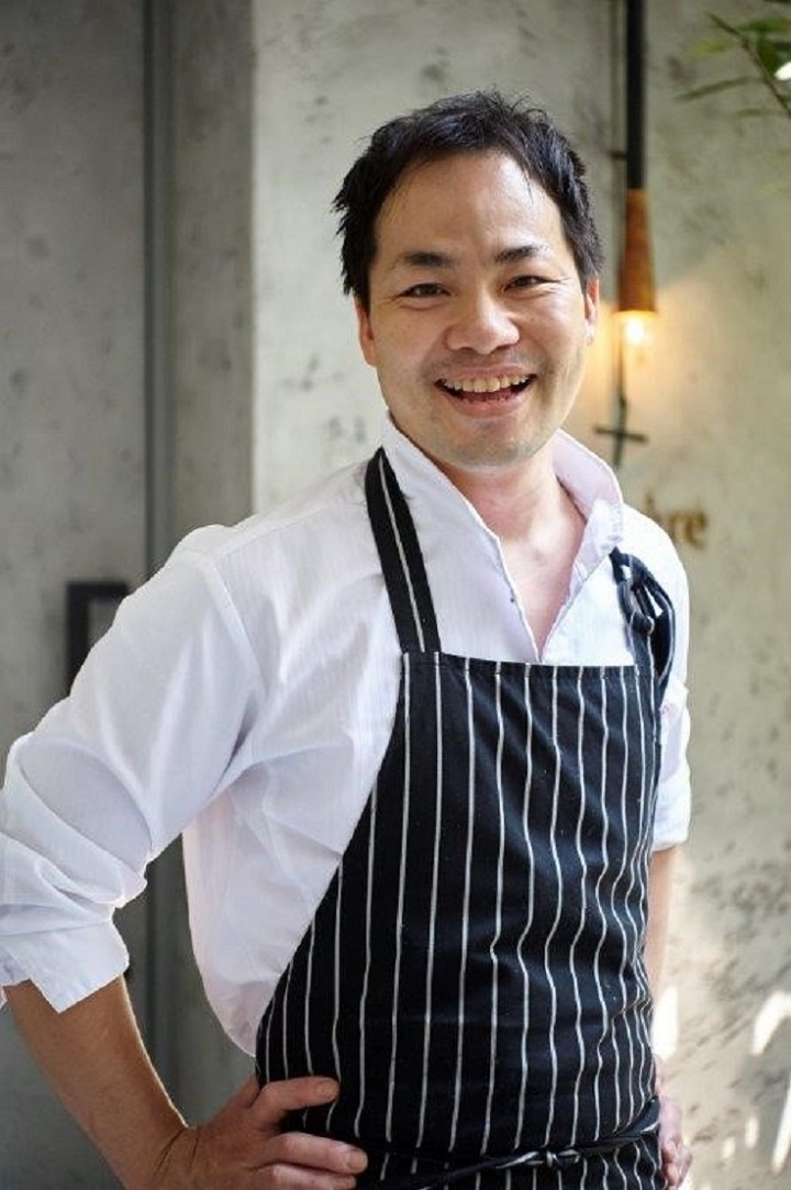 5_Sincere_Ishii chef.jpg