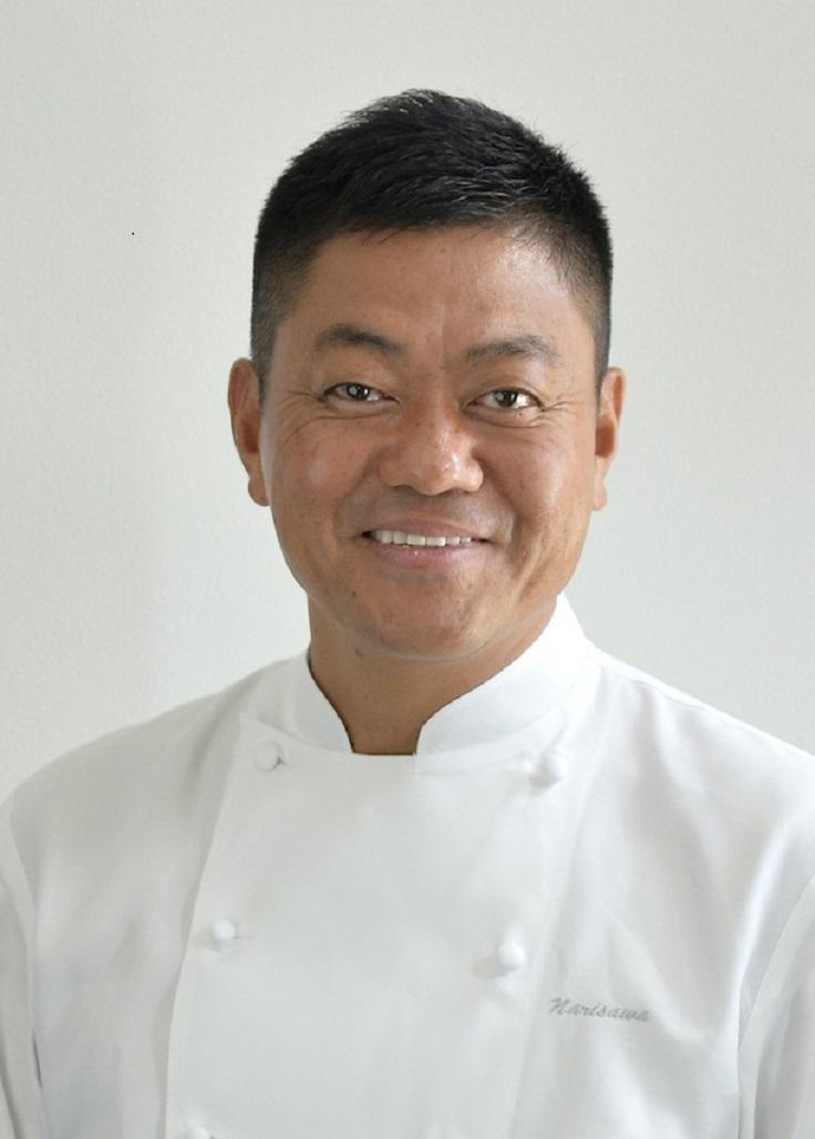 1_NARISAWA_Yoshihiro Narisawa Chef2.jpg