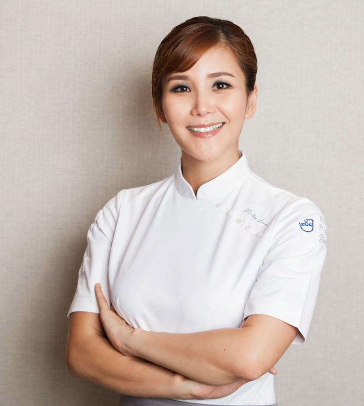 Vicky-Lau-GM.jpg