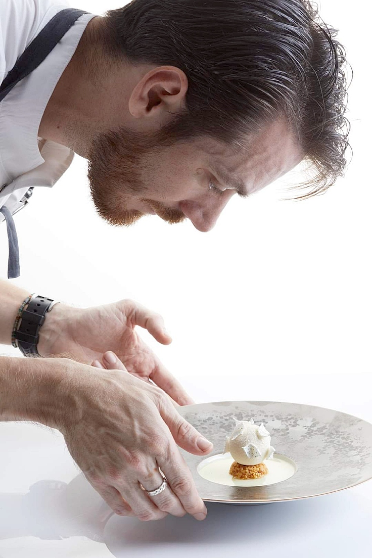 Guillaume Tournemolle - Chef's Table (1).jpg