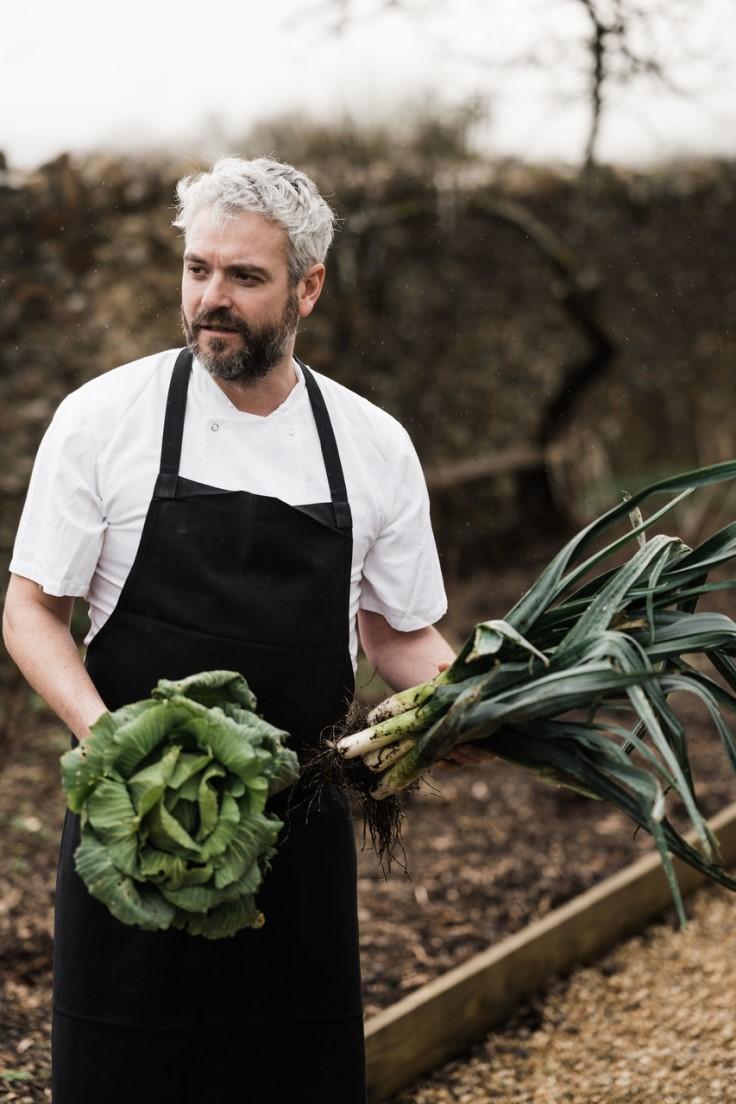 Chef Gelf Alderson - Photo credit - Matt Austin_River Cottage Kitchen.jpg