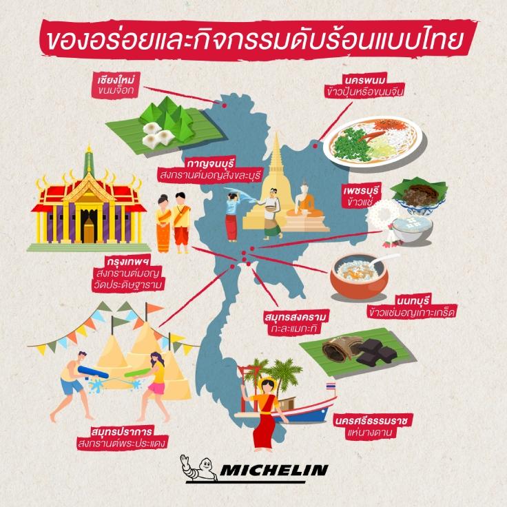 (© สุนันทา ไหมดี / MICHELIN Guide Thailand)