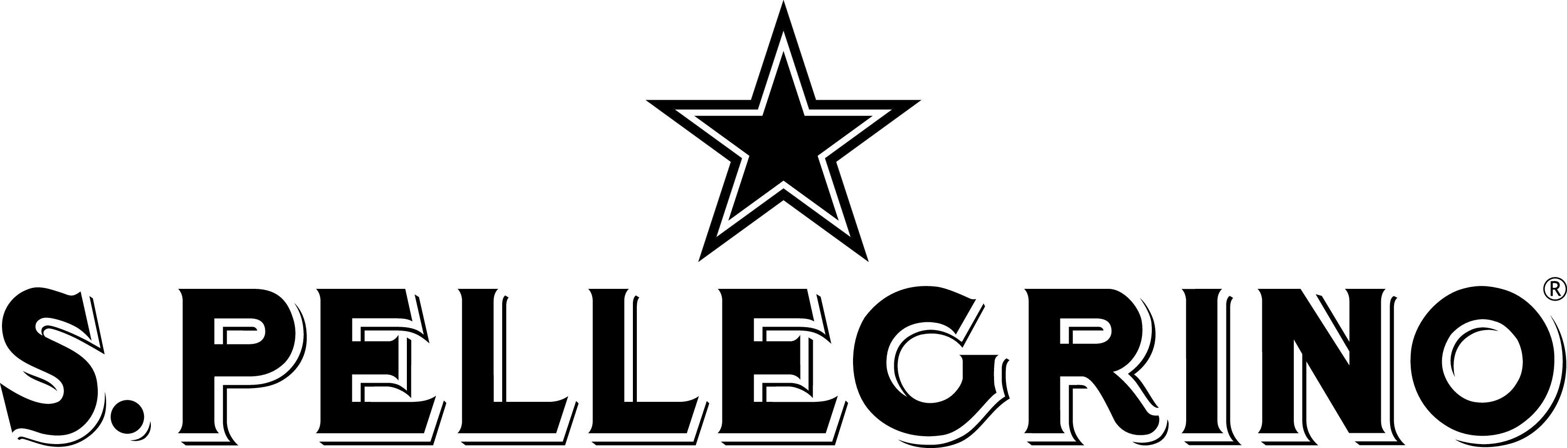 Logo S.Pellegrino_BLACK-1.jpg