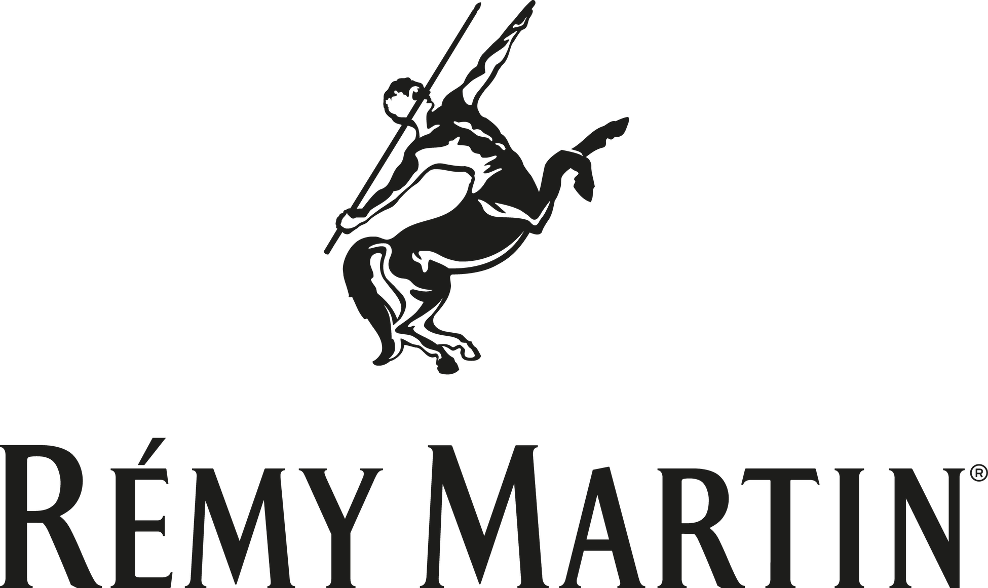 Remy Martin-Document-RM_CENTAURE_LOGO_Verti_Top_BLACK.png