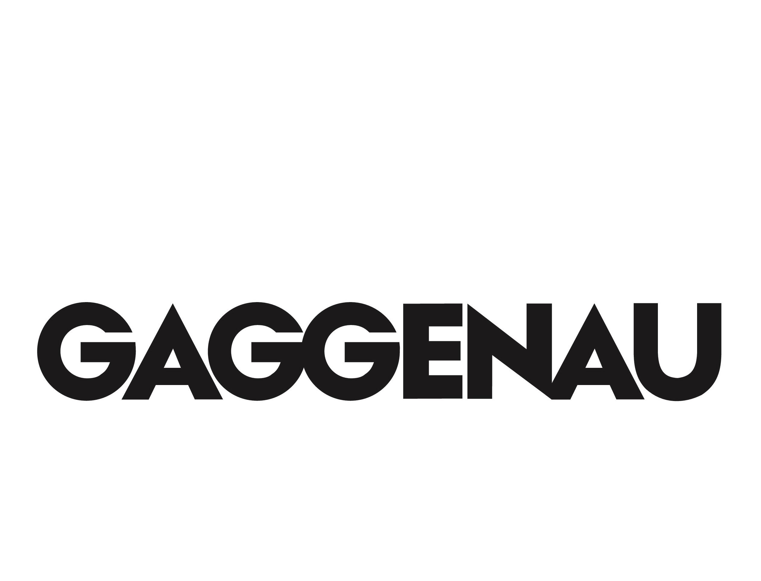 GAGGENAU-1.jpg